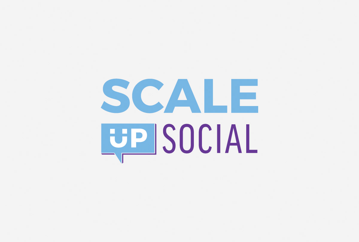 Catalyst Marketing Case Study - Purppl Scale Up Social branding