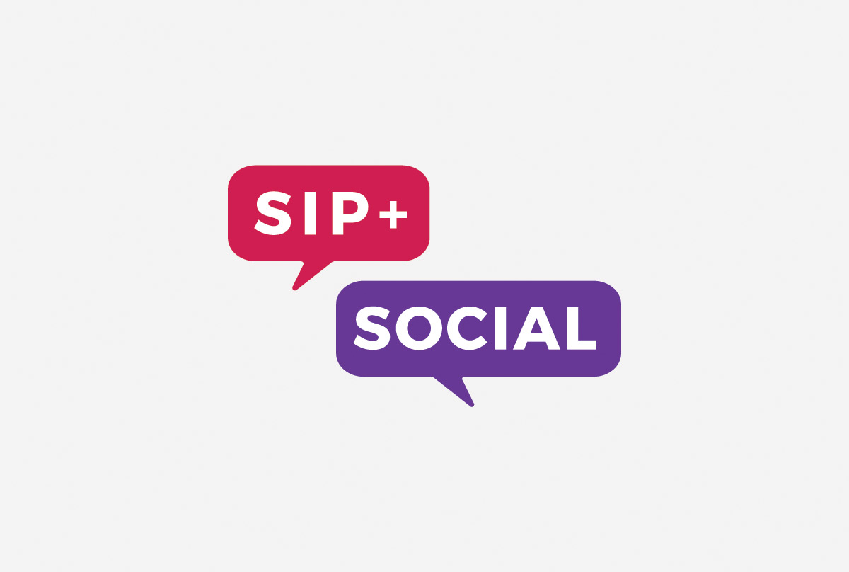 Catalyst Marketing Case Study - Purppl Sip and Social Branding